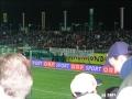 FC Karten - Feyenoord 0-1 16-10-2003 (67).JPG