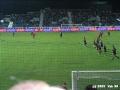 FC Karten - Feyenoord 0-1 16-10-2003 (69).JPG