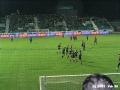 FC Karten - Feyenoord 0-1 16-10-2003 (70).JPG