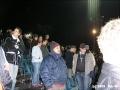 FC Karten - Feyenoord 0-1 16-10-2003 (72).JPG