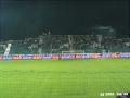FC Karten - Feyenoord 0-1 16-10-2003 (73).JPG