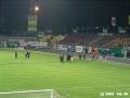 FC Karten - Feyenoord 0-1 16-10-2003 (74).JPG