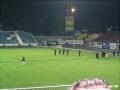 FC Karten - Feyenoord 0-1 16-10-2003 (75).JPG