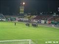 FC Karten - Feyenoord 0-1 16-10-2003 (76).JPG