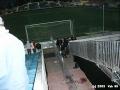 FC Karten - Feyenoord 0-1 16-10-2003 (83).JPG
