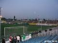 FC Karten - Feyenoord 0-1 16-10-2003 (88).JPG