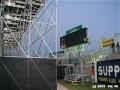 FC Karten - Feyenoord 0-1 16-10-2003 (89).JPG