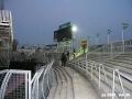FC Karten - Feyenoord 0-1 16-10-2003 (90).JPG