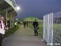 FC Karten - Feyenoord 0-1 16-10-2003 (91).JPG