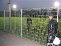 FC Karten - Feyenoord 0-1 16-10-2003 (92).JPG