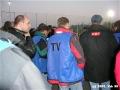 FC Karten - Feyenoord 0-1 16-10-2003 (95).JPG
