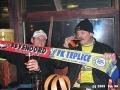 FK Teplice - Feyenoord 1-1 27-11-2003 (11).JPG