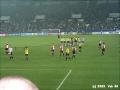 FK Teplice - Feyenoord 1-1 27-11-2003 (12).JPG