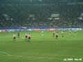 FK Teplice - Feyenoord 1-1 27-11-2003 (13).JPG