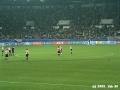 FK Teplice - Feyenoord 1-1 27-11-2003 (14).JPG