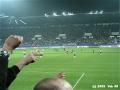 FK Teplice - Feyenoord 1-1 27-11-2003 (15).JPG