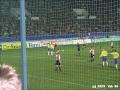 FK Teplice - Feyenoord 1-1 27-11-2003 (16).JPG