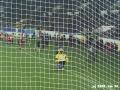 FK Teplice - Feyenoord 1-1 27-11-2003 (17).JPG