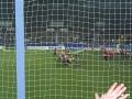 FK Teplice - Feyenoord 1-1 27-11-2003 (18).JPG