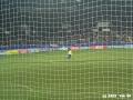 FK Teplice - Feyenoord 1-1 27-11-2003 (19).JPG