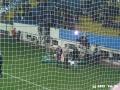 FK Teplice - Feyenoord 1-1 27-11-2003 (20).JPG