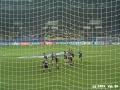 FK Teplice - Feyenoord 1-1 27-11-2003 (21).JPG