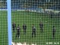 FK Teplice - Feyenoord 1-1 27-11-2003 (22).JPG