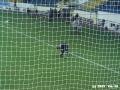 FK Teplice - Feyenoord 1-1 27-11-2003 (23).JPG