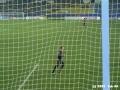 FK Teplice - Feyenoord 1-1 27-11-2003 (24).JPG