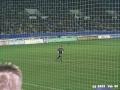 FK Teplice - Feyenoord 1-1 27-11-2003 (25).JPG