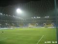 FK Teplice - Feyenoord 1-1 27-11-2003 (27).JPG