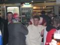 FK Teplice - Feyenoord 1-1 27-11-2003 (30).JPG