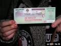 FK Teplice - Feyenoord 1-1 27-11-2003 (34).JPG