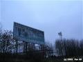 FK Teplice - Feyenoord 1-1 27-11-2003 (37).JPG