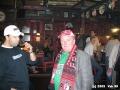 FK Teplice - Feyenoord 1-1 27-11-2003 (46).JPG