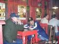 FK Teplice - Feyenoord 1-1 27-11-2003 (47).JPG