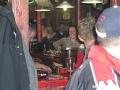 FK Teplice - Feyenoord 1-1 27-11-2003 (56).JPG
