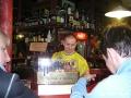 FK Teplice - Feyenoord 1-1 27-11-2003 (59).JPG