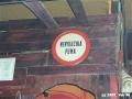 FK Teplice - Feyenoord 1-1 27-11-2003 (60).JPG