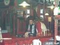 FK Teplice - Feyenoord 1-1 27-11-2003 (69).JPG