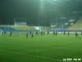 FK Teplice - Feyenoord 1-1 27-11-2003 (78).JPG