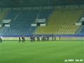 FK Teplice - Feyenoord 1-1 27-11-2003 (79).JPG