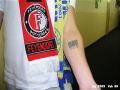 FK Teplice - Feyenoord 1-1 27-11-2003 (8).JPG