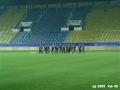 FK Teplice - Feyenoord 1-1 27-11-2003 (80).JPG