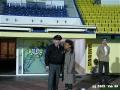 FK Teplice - Feyenoord 1-1 27-11-2003 (83).JPG