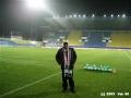 FK Teplice - Feyenoord 1-1 27-11-2003 (84).JPG