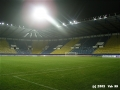 FK Teplice - Feyenoord 1-1 27-11-2003 (85).JPG
