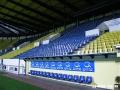 FK Teplice - Feyenoord 1-1 27-11-2003 (86).JPG