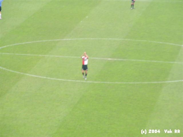 Feyenoord - 020 1-1 11-04-2004 (1).JPG