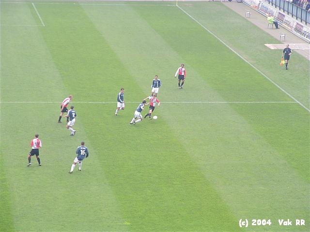 Feyenoord - 020 1-1 11-04-2004 (12).JPG